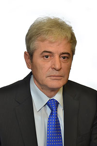 Ahmeti-Ali