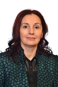 Aleksandrova-Emilija