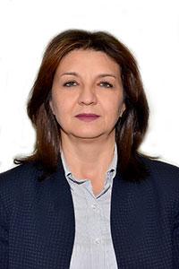 Aneta-Simeska-Dimoska