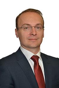 Antonio-Miloseski