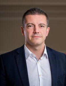 Damjan_Manchevski_Minister
