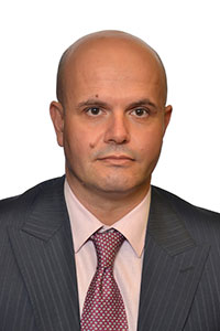 Danev-Dragan