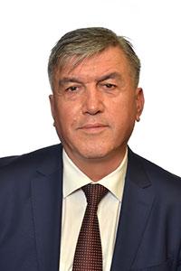 Despotoski-Blagoja