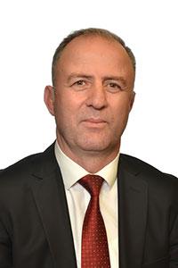 Dimkov-Trajco