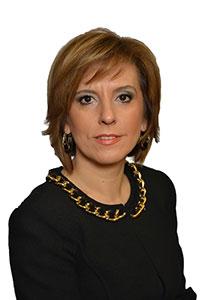 Elizabeta-Kamceska-Milevska