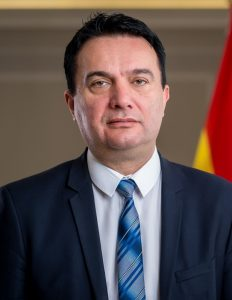 Goran_Sugareski_Minister
