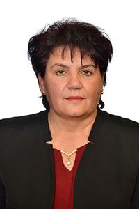 Gorgieva-Mileva