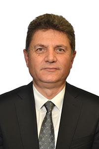 Ilioski-Zoran
