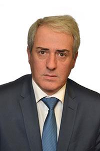 Ismaili-Redjailj