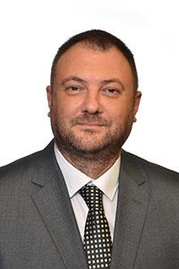 Ivanov-Ivan