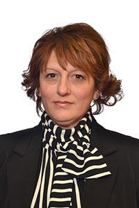 Kuzmanovska-Katerina