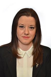 Lazarova-Meri