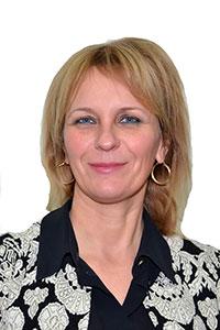 Lidija-Tasevska