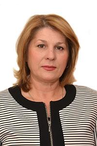 Liljana-Kuzmanovska