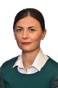 Manaskova-Magdalena
