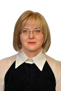 Mirakovska-Sonja