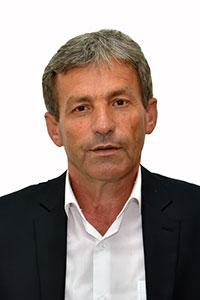 Miroslav-Jovanovik