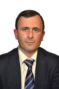 Mitreski-Jovan
