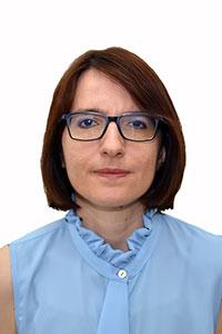 Nikica-Korubin