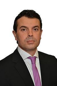 Nikola-Popovski