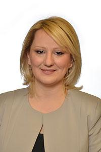 Nikolova-Julijana
