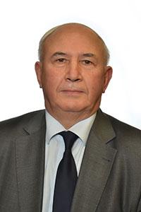 Nikolovsi-Ilija