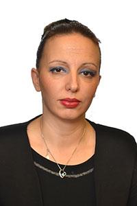 Pesevska-Zaklina