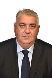 Pisev-Vasil