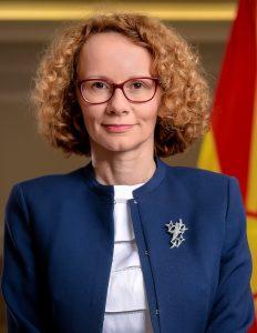 Radmila_Shekerinska_VP (1)