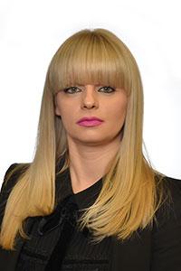 Rangelova-Daniela