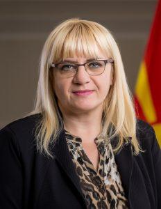 Renata_Deskovska_Minister