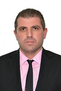 Riste-Tashev