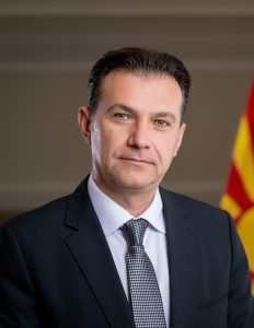 Robert_Popovski_Minister