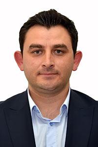 Saso-Atanasov