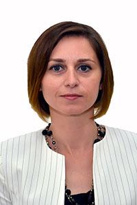 Slavica--Sumanska-Miteva