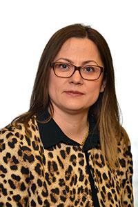 Stojanovska-Dafina