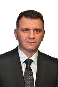 Tarculovski-Johan