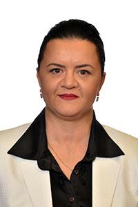 Tasevska-Remenski-Frosina