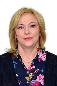 Tatijana-lalcevska
