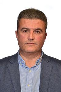 Tuntev-Tomislav