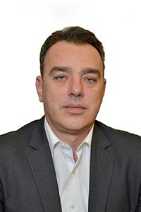 Velkovski-Dime