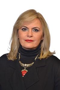 Zaturoska-Ljuljana