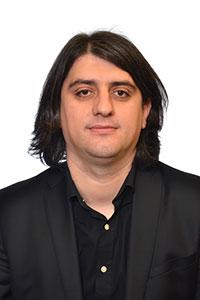 Zekiri-Muhamed