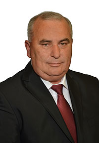 Zoran-Gjorgjievski