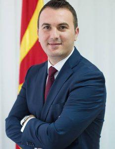 arber_ademi_minister