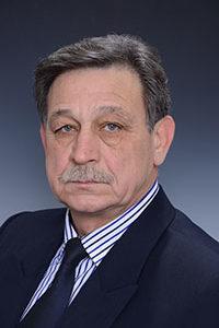 cedomir-sazdovski---grom-16