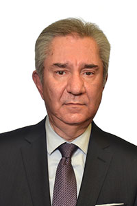 Dimovski-Ljupco