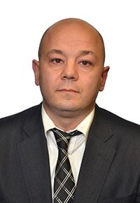 Manojloski-Goran