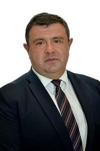Micevski Nikola