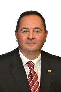 Vasilevski-Saso